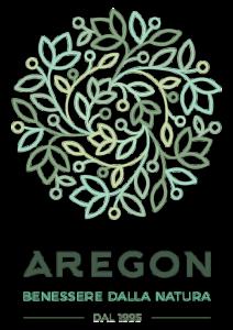Aregon • Benessere dalla natura dal 1995