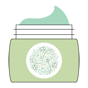 Prodotti Cosmetici - Aregon - Benessere dalla natura dal 1995